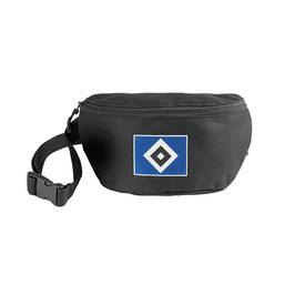 HSV Gürteltasche