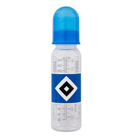 HSV Babyflasche