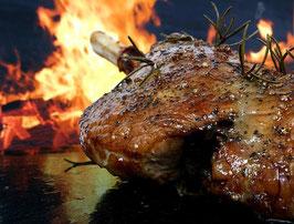 meat spice gewürz pikant