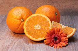 orangensalz