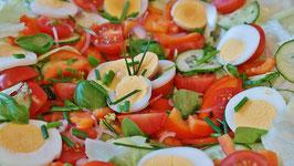 Italy Style (Salatgewürz)