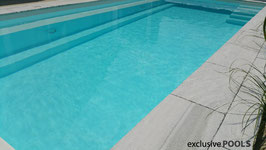 Swimming Pool Exclusiv - Komplettangebot Sommer 2020