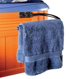 TowelBar (Towel holder)