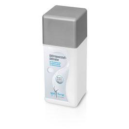 Bayrol SpaTime Active Oxygen Activator 1 L