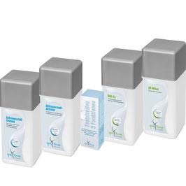 Starter-Set Aktivsauerstoff PRO