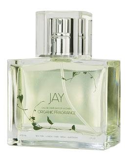 Jay Eau de Parfum