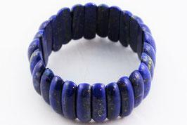 Lapislazuli - Armband