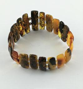 Bernstein-Armband