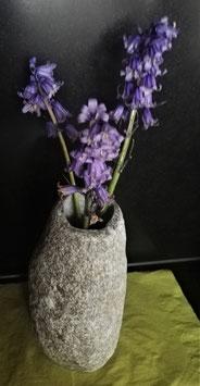 Stein-Vasen