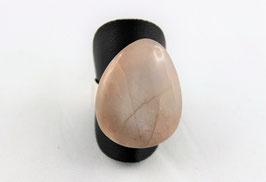 Mondstein (Feldspat) - Fingerring