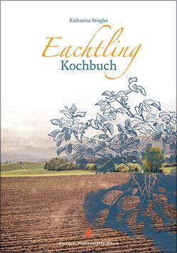 Eachtling Kochbuch