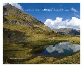 Lungau: Paradies in den Alpen