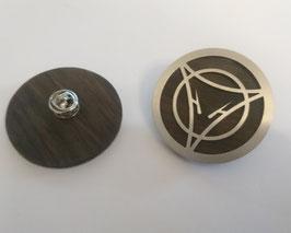 Phex Brosche/Amulett