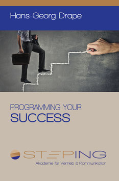 Programming your success