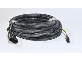 Kabel für das Steuerpult    5Meter           (Planar 44d, 2d)
