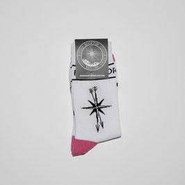 Socks 'Sailors'