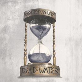 CD 'DEAD WATER'