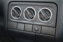 Aluringe für Klimaanlage / Heizung - 1405