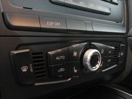 Aluring für Klimaanlage (2-Zonen) - 1130