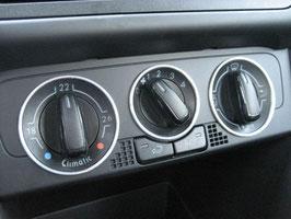 Aluringe für Climatic - 1175
