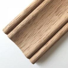 Holzlasur Provincial Walnut