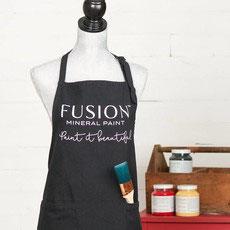 Fusion Mineral Paint Schürze