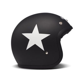 DmD Vintage Star Black