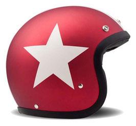 DmD Vintage Star America