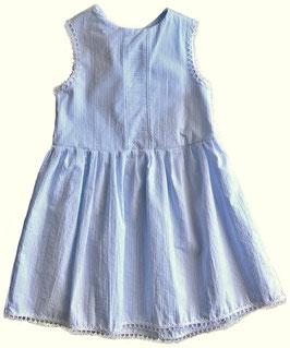 Sommerkleid                 Maritim