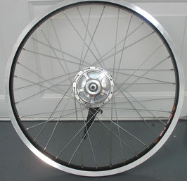ON SALE NOW!   PREMIUM BRAKING SYSTEM - LARGER 90MM diameter HUB