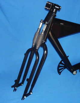 HD Springer Fork