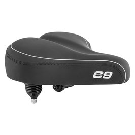 LARGE COMFORT SADDLE
