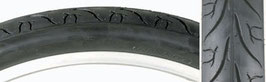 24 X 3.0 CHOPPER TIRE
