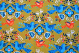 Jersey HHL Birds of a Feather - Birds sling along senf