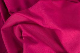 Bündchen - pink
