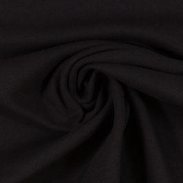Bündchen - schwarz