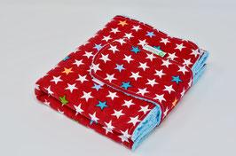 Wickelunterlage Easy Wrap - Stars