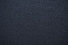 Bündchen - marine blau
