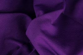 Bündchen - lila
