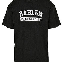 Southpole Harlem T-Shirt