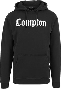 Compton Hoddie