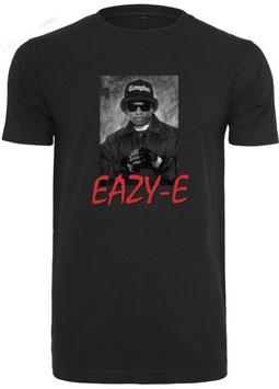 Eazy E Logo T-Shirt