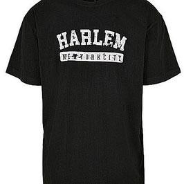 Southpole Harlem
