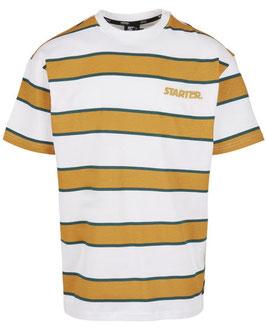 Starter Logo Striped
