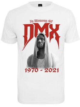 DMX Memory