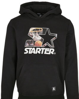 STARTER Look for the Star