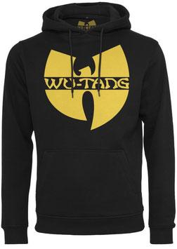 Wu-Wear Logo