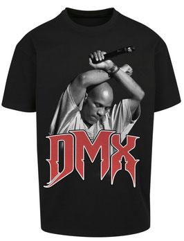 DMX Armscrossed