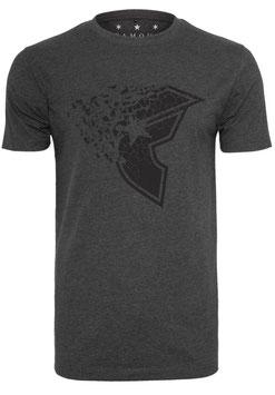 Blasted Shirt