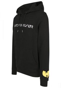 Wu-Wear Embroidery